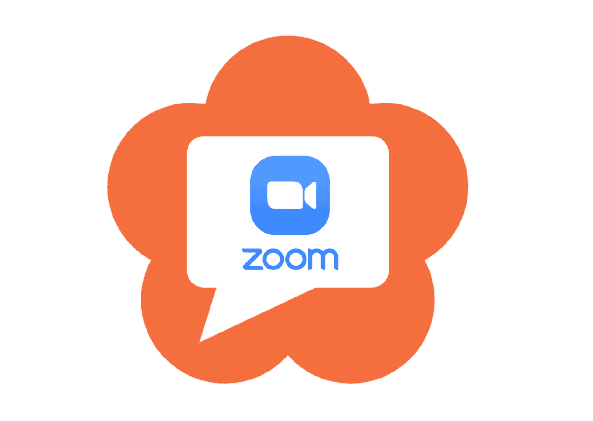 Zoom web training icon for product image removebg preview